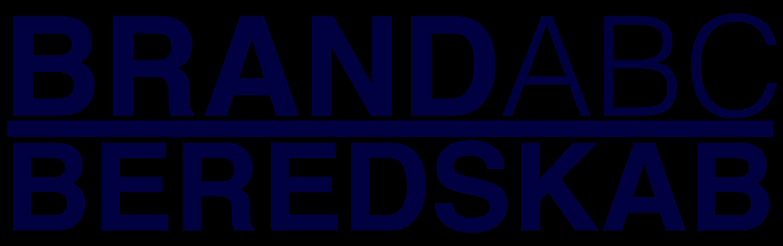 BRANDABC Beredskab ApS